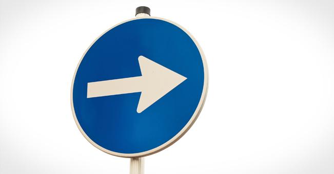 Strategia nie istnieje bez zarządzania projektami