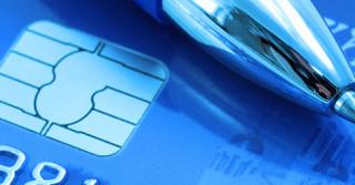 Karty przedpłacone – potrzeba matką wynalazku