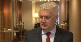 Qumak – Tegoroczny portfel zamówień jest już wart niemal 500 mln zł