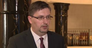 Radpol czeka na inwestycje infrastrukturalne w ciepłownictwie i energetyce