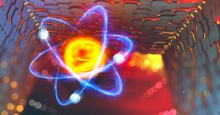 ORLEN i Synthos podpisały porozumienie w sprawie wdrożeń na zeroemisyjne technologie jądrowe