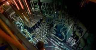 Jak działa polski eksperymentalny reaktor jądrowy Maria