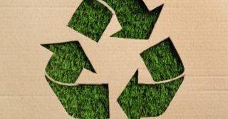 Recykling opakowań – jak to się robi?