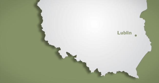 Lublin zaprasza
