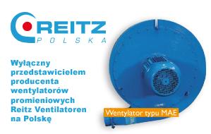 http://www.reitz-ventilatoren.de/pl/reitz/