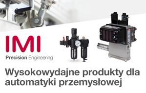http://www.imi-hydronic.com