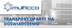 http://www.multiccobi.pl