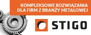 http://www.stigo.com.pl