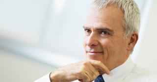 Relacje inwestorskie – model konserwatywny a model innowacyjny. Który wybierzesz?