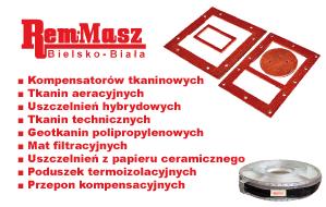 http://www.rem-masz.pl/
