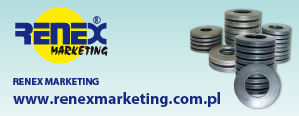 http://www.renexmarketing.com.pl/