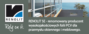 http://www.renolit.com