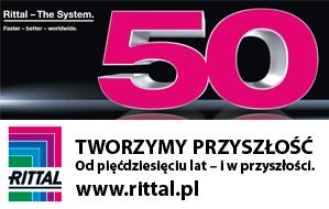 http://www.rittal.pl