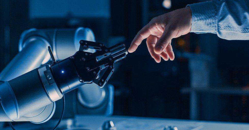 Robotyzacja procesów odpowiedzią na niepokojącą sytuację demograficzną w Polsce