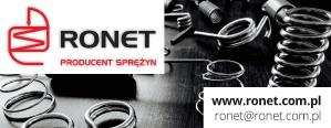 http://www.ronet.com.pl/