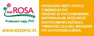 http://www.wezepvc.pl