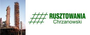 http://www.rusztowaniamontaz.pl