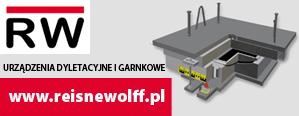 http://www.reisnewolff.pl