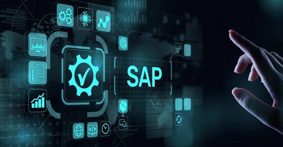 SAP stawia na zielone oraz inteligentne rozwiązania i wprowadza innowacyjne rozwiązania dla łańcuchów dostaw i wartości