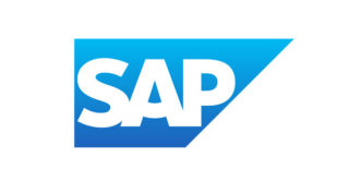 SAP Manufacturing Day 2020