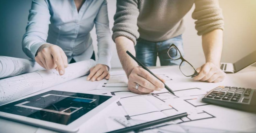 Oprogramowanie obliczeniowe do projektowania konstrukcji budowlanych