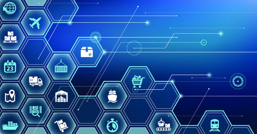 Digitalizacja łańcucha dostaw: dwa na trzy wdrożenia kończą się niepowodzeniem