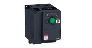 Przemiennik częstotliwości dla producentów maszyn – Altivar Machine ATV320