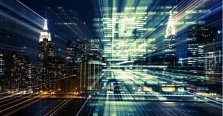 Nowe technologie zmieniają świat biznesu w Polsce i Europie