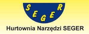 http://www.seger.pl/