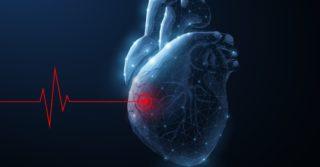 Diagnostyka chorób serca z wykorzystaniem sztucznej inteligencji