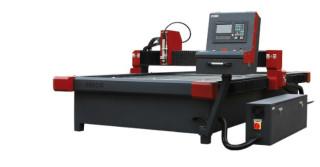SERON – plotery frezujące CNC, plotery laserowe, plotery plazmowe i grawerki laserowe