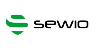 Sewio Summit: zwiększ swoją produktywność dzięki systemowi lokalizacji w czasie rzeczywistym