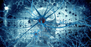 Technologie kognitywne przyszłością w zakładach produkcyjnych