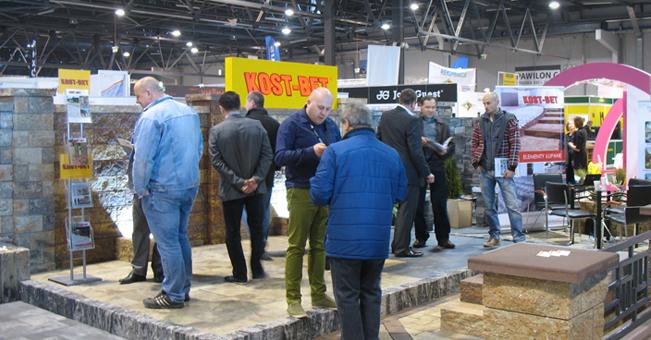 Expo Silesia podsumowuje Targi SIBEX