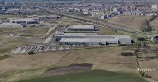 Siemens otworzy produkcję szaf sterowniczych w podwrocławskim Mirkowie