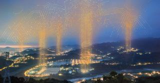 SIEMENS-KUKA: digitalizacja procesów produkcji w ramach koncepcji Industry 4.0