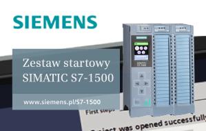 http://www.siemens.pl/s7-1500