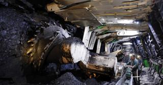 PG Silesia – Tysiąc ton węgla netto na etat