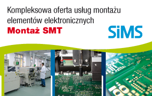 http://www.sims.pl