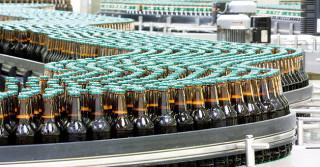 Automatyzacja i realizacja pomiarów w procesach przemysłowych