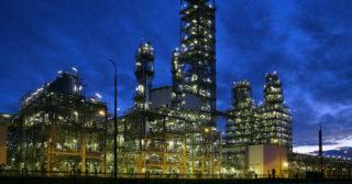 Grupa MOL wchodzi na rynek smarów i olejów w Polsce