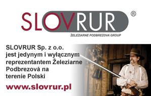 http://www.slovrur.pl/