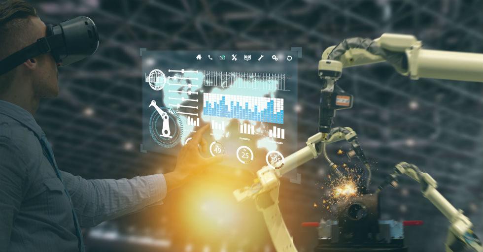 Bridgestone zainwestuje 36 milionów euro w inteligentne fabryki