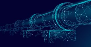 """FERRUM rozpoczyna badania nad """"inteligentną rurą – smart pipe"""""""
