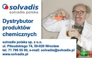 http://www.solvadis.pl