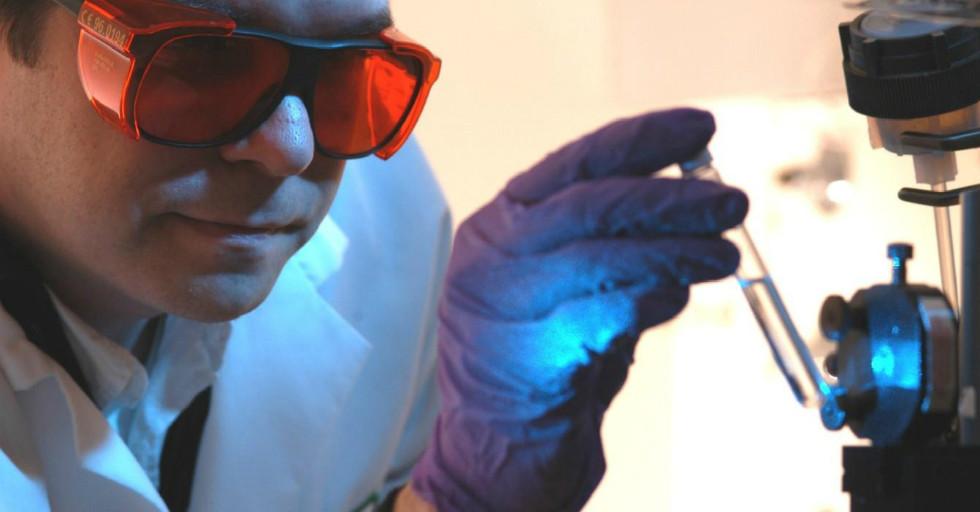 Technyl® 4earth®  ogranicza wpływ materiałów o wysokich parametrach technicznych na środowisko