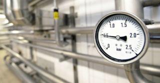 Jak zaprojektować optymalną do potrzeb produkcji instalację sprężonego powietrza
