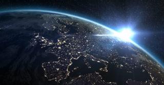PAK członkiem europejskiego konsorcjum ds. robotyki kosmicznej PERASPERA
