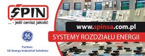 http://www.spinsa.com.pl/