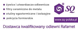 http://www.sq-polska.pl